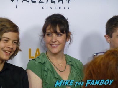 Melanie Lynskey signing autographs meeting fans hot sexy 4Melanie Lynskey signing autographs meeting fans hot sexy 4
