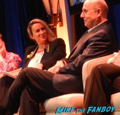 Transparent FYC Panel 3