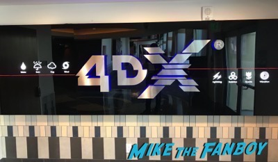 Wonder Woman 4 DX Review 3 2