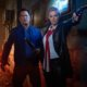 ash_vs_evil_dead_season_2_lucy_lawless