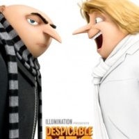 despicable me_three poster