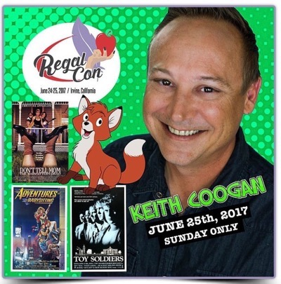 regal con keith coogan