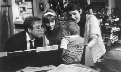 richard-dreyfuss-and-glenne-headly-in-mr-holland-s-opus-1995