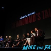 the handmaid's tale fyc screening finale 1