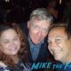 Anthony Michael Hall meeting fans 2