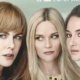 Big Little Lies dvd giveaway 1