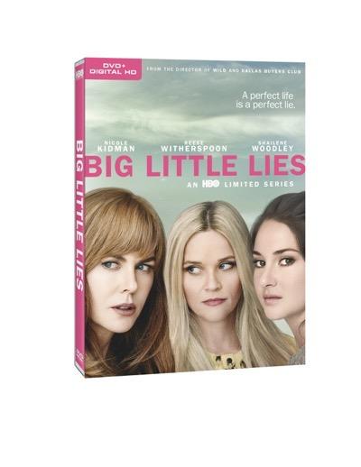 BigLittleLies_DVD_OSLV_3DSKEW_MM01BigLittleLies_DVD_OSLV_3DSKEW_MM01