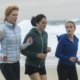 Big Little Lies DVD Giveaway