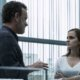 The Circle Blu-ray review emma watson 1