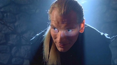 Warlock collection blu ray review julian sands 1Warlock collection blu ray review julian sands 1