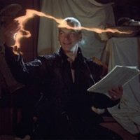 Warlock collection blu ray review julian sands 6