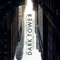 the dark tower movie poster 1
