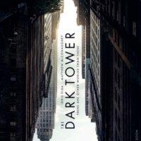 the dark tower movie poster 1