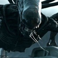 Alien: Covenant blu ray review 1