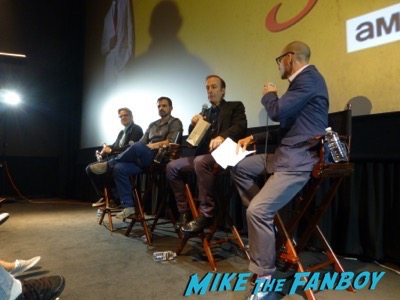 Better call saul fyc q and a panel 1
