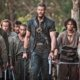 Black Sails: The complete Fourth season blu-ray review 1