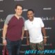 Blackish set visit meeting anthony anderson 1