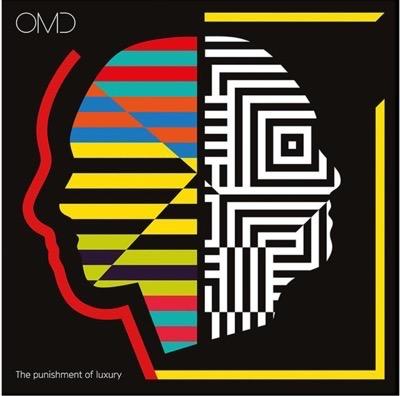 OMD Signed cd1