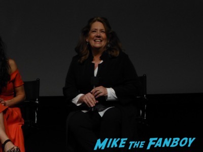 The Handmaid's Tale FYC Q and a 3