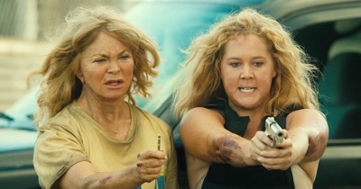 Snatched blu ray review goldie hawn 7