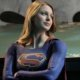 Supergirl: The Complete Second Season Blu-ray Review 2