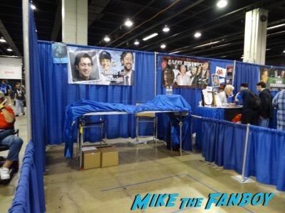 Wizard World Chicago Comic Con 5