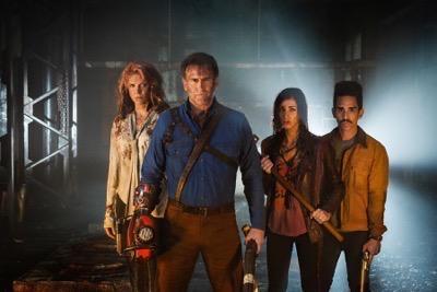 ash vs evil dead season 2 blu ray review 8