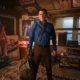 ash vs evil dead season 2 blu ray review 8