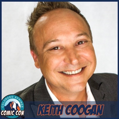 keith coogan cscc