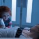 cult of chucky blu ray giveaway