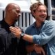 Lethal Weapon the complete first season blu-ray review 1