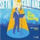 SETH MACFARLANE In Full Swing seth macfarlane signed cd 1