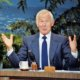 The Tonight Show Starring Johnny Carson: Johnny and Friends 6 Disc DVD review 1The Tonight Show Starring Johnny Carson: Johnny and Friends 6 Disc DVD review 1