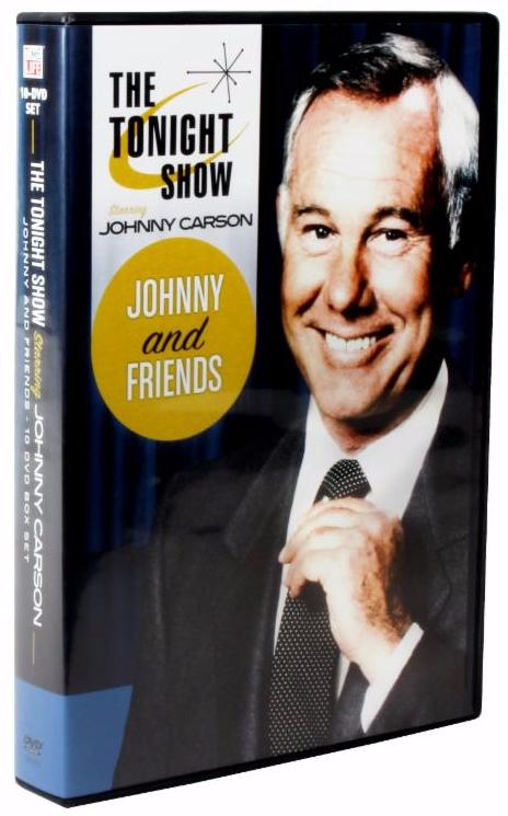 johnnyandfriends-10dvd-3d