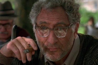 judd-hirsch-independence-day