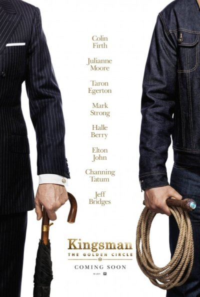 kingsman_the_golden_circle_ver5kingsman_the_golden_circle_ver5