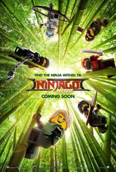 lego_ninjago_movie poster