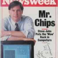 https://www.cnet.com/news/auction-apple-1-steve-jobs-autograph/https://www.cnet.com/news/auction-apple-1-steve-jobs-autograph/