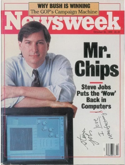 https://www.cnet.com/news/auction-apple-1-steve-jobs-autograph/https://www.cnet.com/news/auction-apple-1-steve-jobs-autograph/