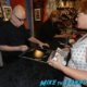 John Carpenter Golden Apple Book signing 2017 13