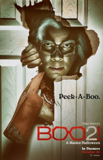 boo_two_a_madea_halloween