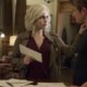 iZombie: The Complete Third season DVD Review 1