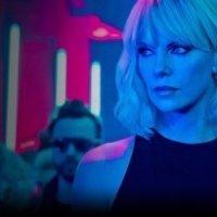 Atomic Blonde blu-ray giveaway 1