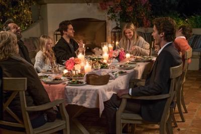 Home Again Blu-ray giveaway 4
