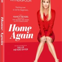 Home Again Blu-ray giveaway 5