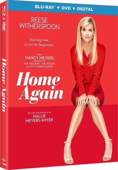 Home Again Blu-ray giveaway 5