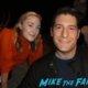 Saoirse Ronan with fans Lady Bird q and a meeting Saoirse Ronan 19