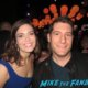Mandy Moore fan photo meeting fans