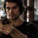 American Assassin 4K UHD Blu-ray Revew Dylan O'Brien Shirtless 1