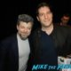"Andy Serkis has reinvented the art of making a character shine through digital elements. It's extremely impressive and it shows in War for The Planet of the Apes. His movement and performance is the heart and soul of the film. I was lucky enough to attend a screening of War For The Planet of the Apes with a q and a With Andy Serkis. Andy is extremely passionate about digital filmmaking and when talking about it, he said it's not different from acting in a live action film. ""I read the script for Rise and the arc of the character for that film alone was amazing."" Mentioned Andy Serkis, ""The thing is about these films is finding a point of connection. It's in all great science fiction. How do you become that ape and then how do you get the audience to come with you?"" Andy mentioned that going on the journey through all three films was one of his greatest joys. ""I played Caesar as a human in ape skin who was brought into the world with a great amount of love. With James Franco and John Lithgow's characters especially from the first film."" The character was like going through an adolescence and being a teenager, he was growing his own skin. After the panel, Andy Serkis was so nice. He stayed until the very end meeting fans and signing autographs. I talked to Andy for a bit and he signed four things for me, a couple Funko pops, one was Caesar from War for the Planet of the Apes and the other was Snoke from Star Wars. I also had a couple posters from War For The Planet of the Apes. I did tell Andy Serkis that out of all his work, 13 Going on 30 is still one of my guilty pleasures. I had to! Until next time kids… Be excellent to each other!"